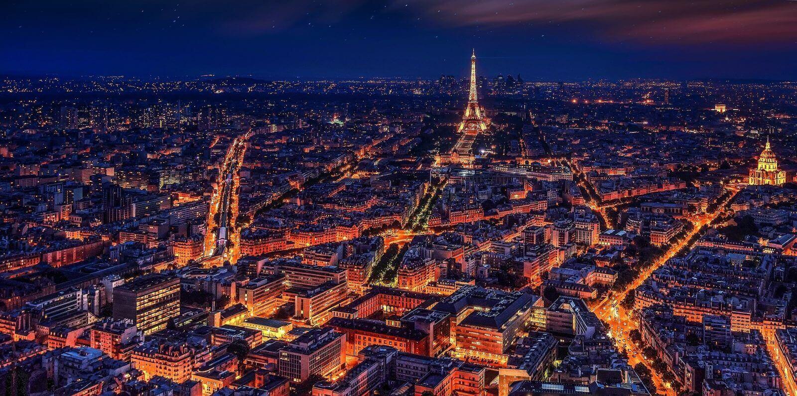 BetterStudy cherche des écoles partenaires en France