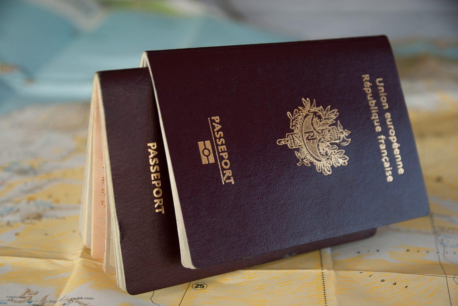 Droits de douane US – Qui les paie vraiment?