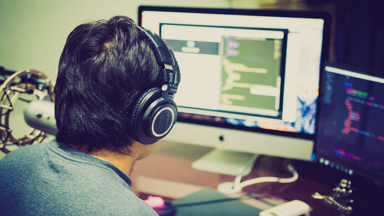 BetterStudy recherche un.e formateur.trice pour créer un cours de bureautique