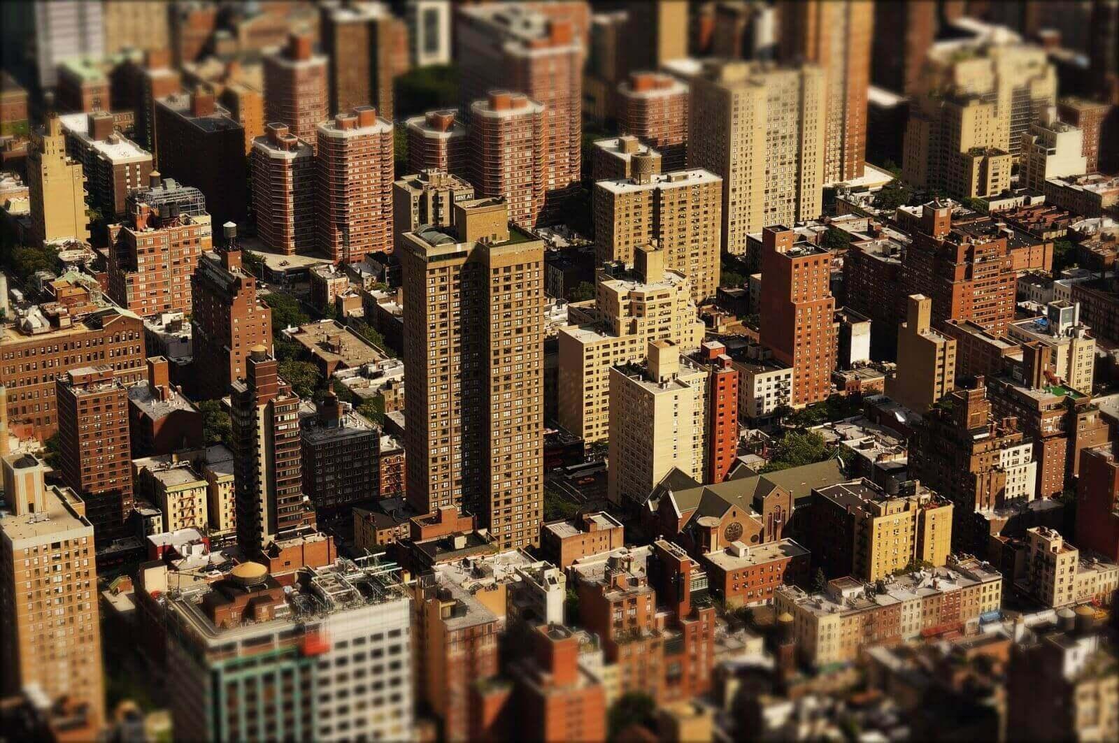 BetterStudy recherche un.e formateur.trice pour créer un cours en gestion immobilière