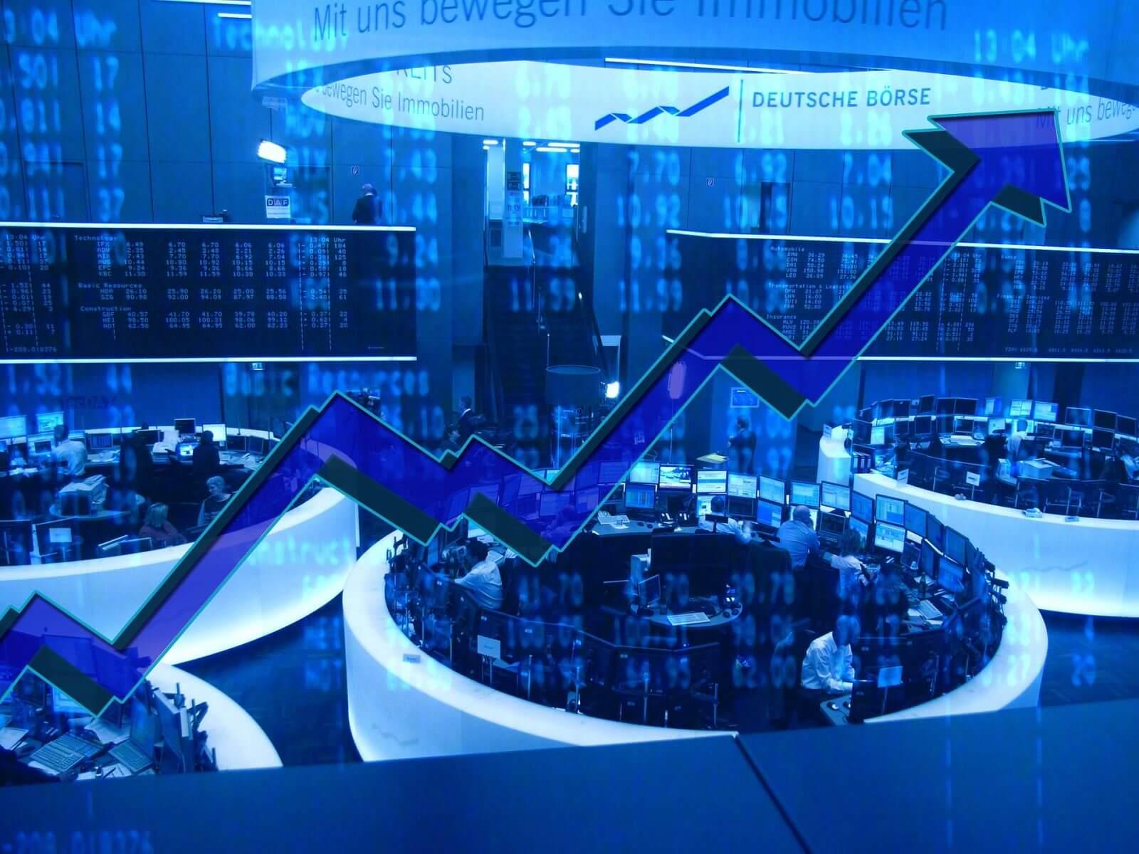 Investisseur : quel placement choisir en cas de hausse des taux d'intérêt ?