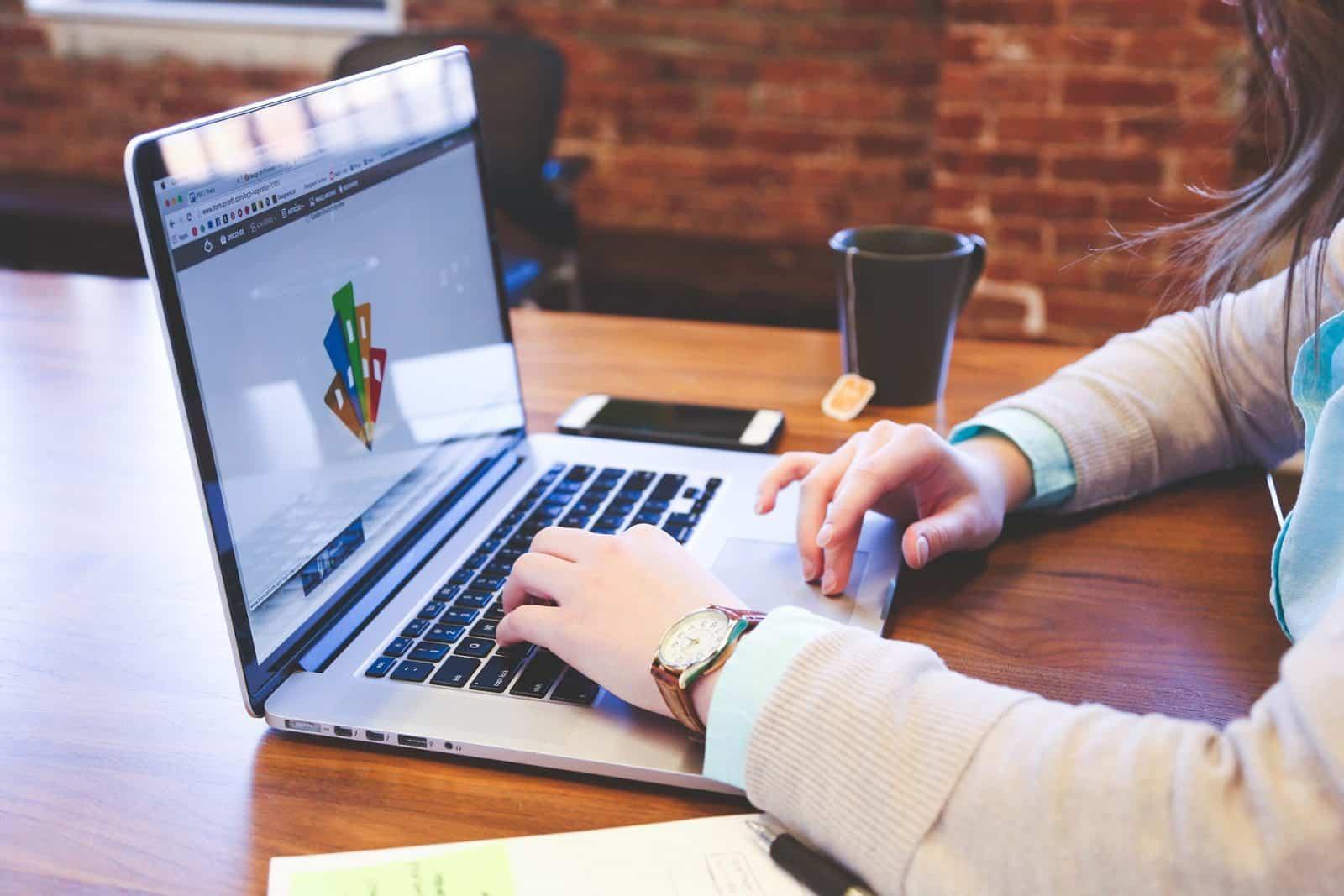 La formation continue dans les PME