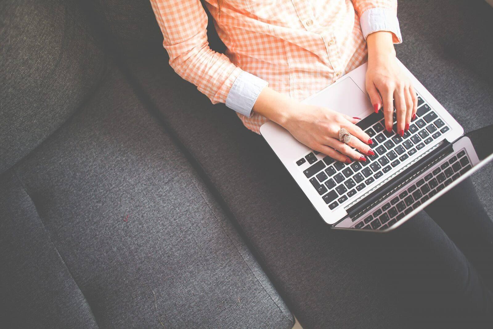 3 aspects techniques pour une parfaite expérience d'apprentissage avec BetterStudy