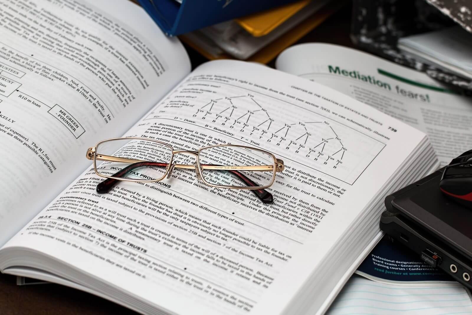Normes comptables IFRS : Présentation et produits des activités ordinaires issus des contrats avec des clients