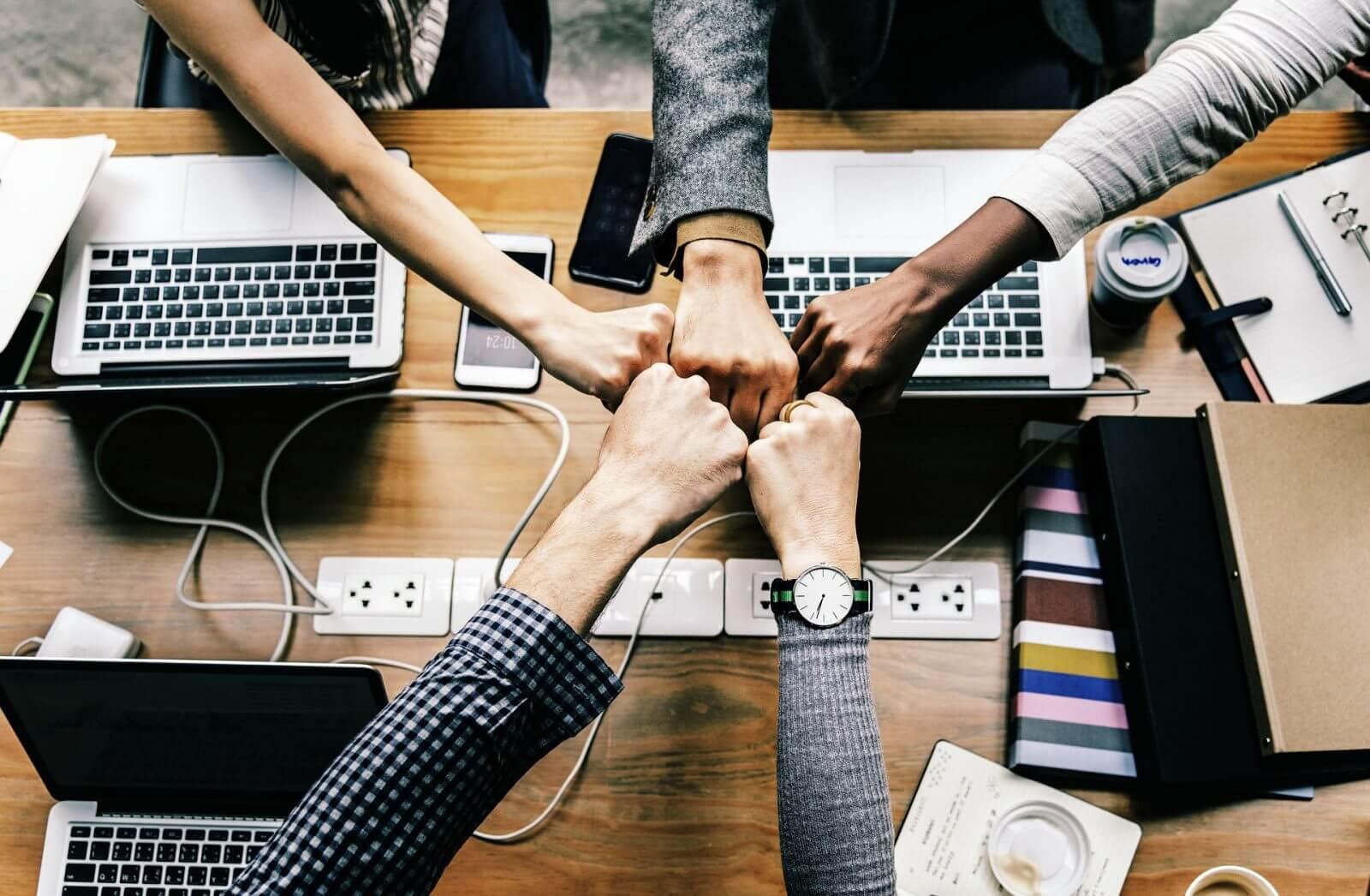 BetterStudy, les ingrédients d'un succès entrepreneurial