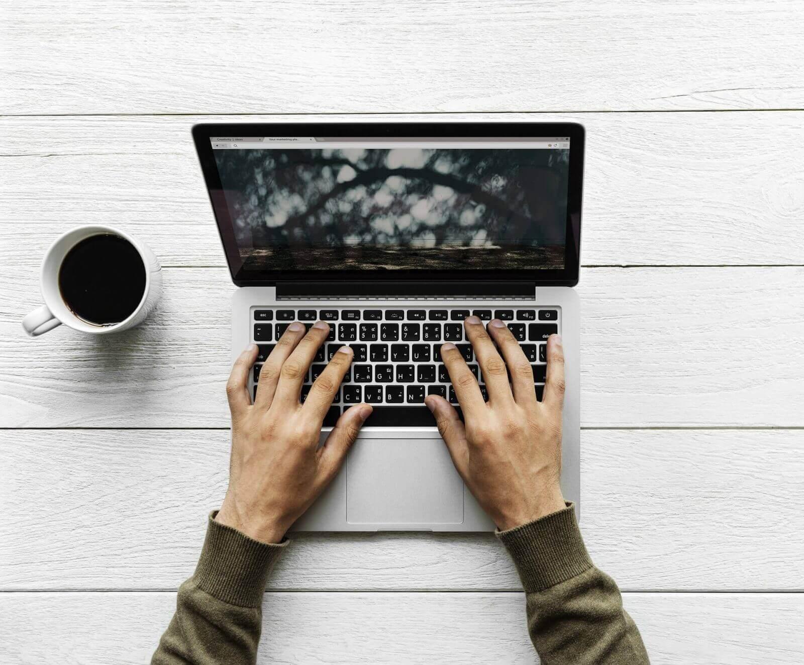 BetterStudy recherche un.e formateur.trice pour créer un cours en assurances