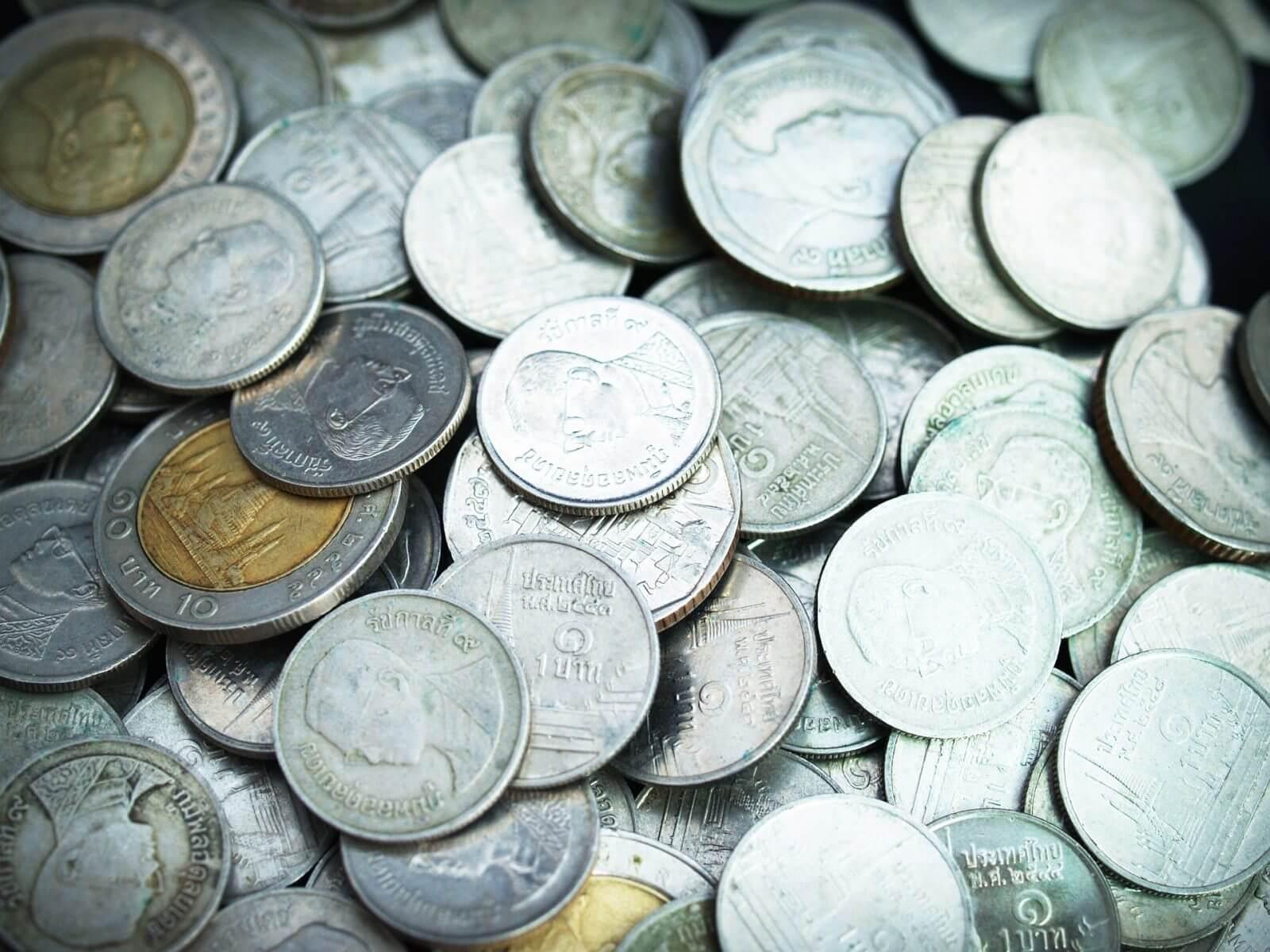 argent-montant-taux-tva-suisse