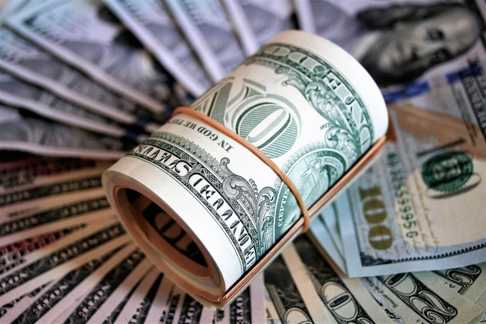 Wechselkurse: Wie kann man Fremdwährungen in der Buchhaltung konvertieren?