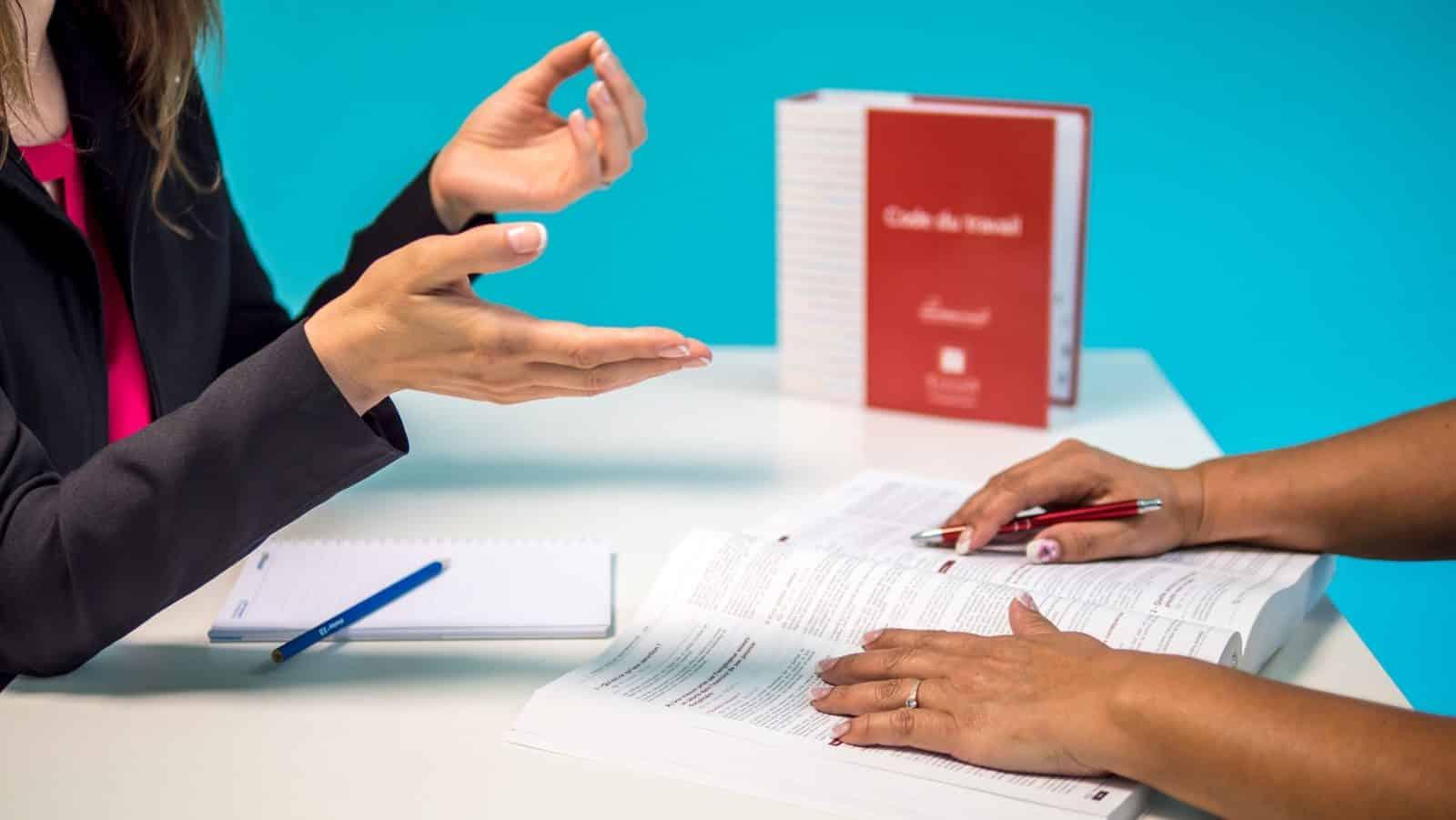 Finanzanalyse – Einführung in die Kennzahlenanalyse
