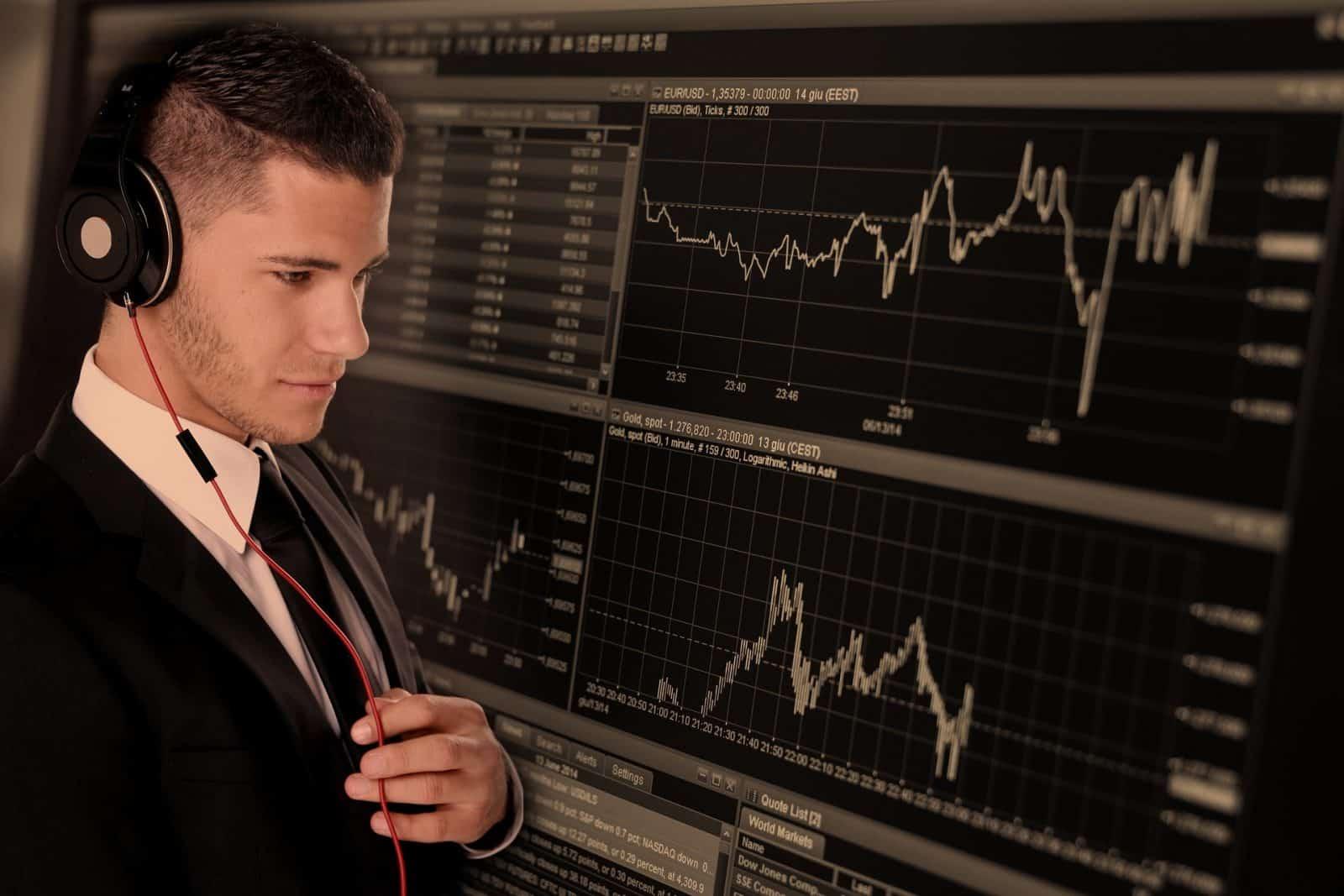 Investir en Bourse : quand acheter des actions et quand les vendre ?