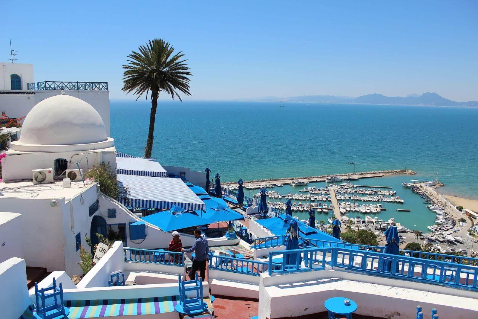 BetterStudy cherche des écoles partenaires en Tunisie