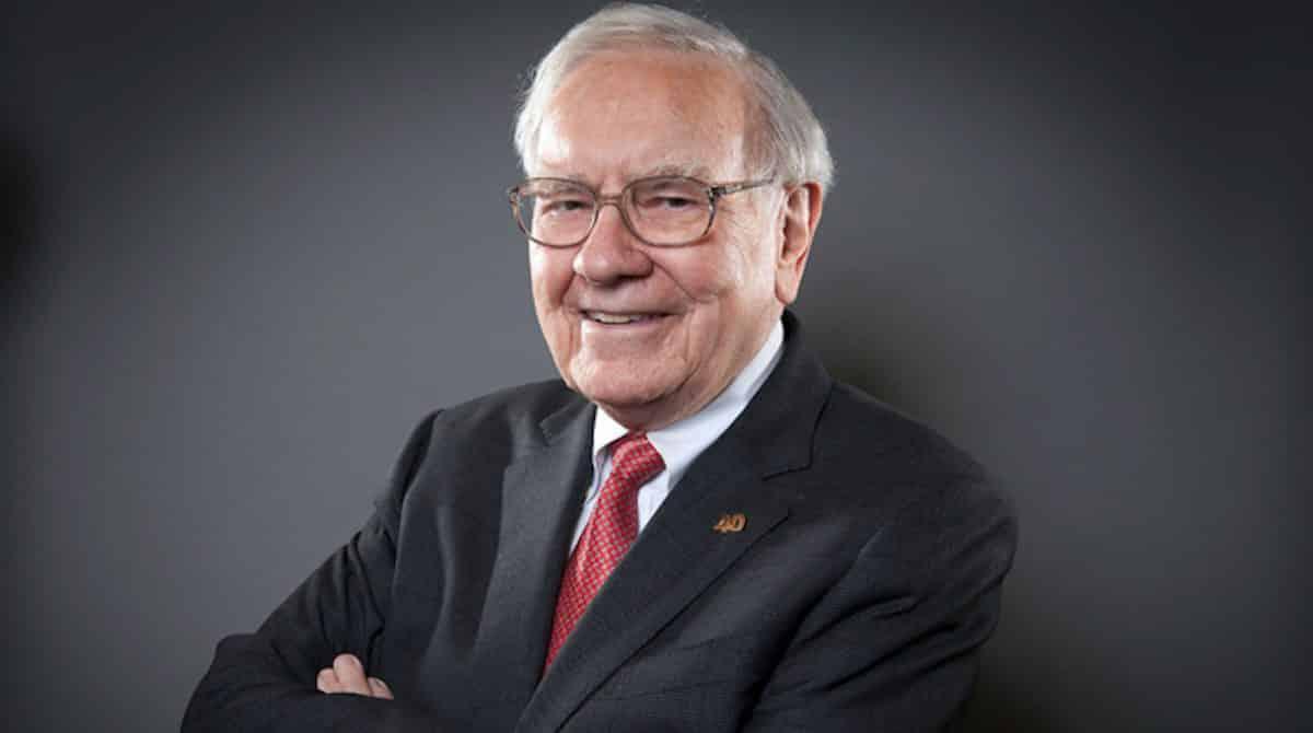 Les Fondamentaux de l'Investissement Boursier (selon Warren Buffett)