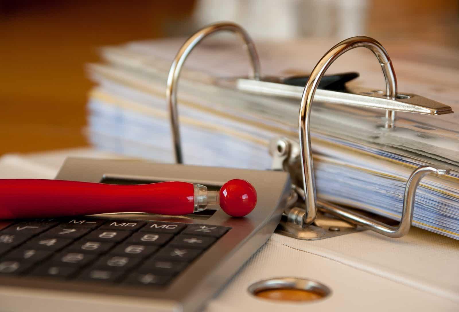 Facturation : exigences posées par la TVA en matière d'établissement des factures : 7 points à respecter !
