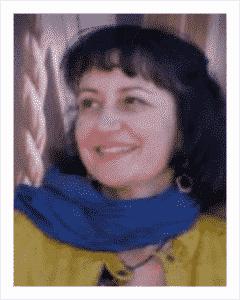 Katy Grosfillier