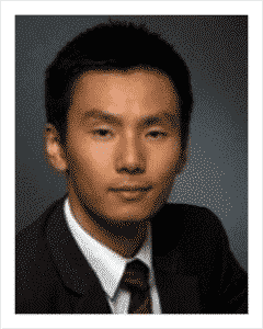 Thomas Hua