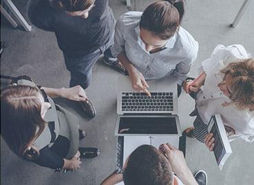 Atelier Gestion de sociétés de capitaux