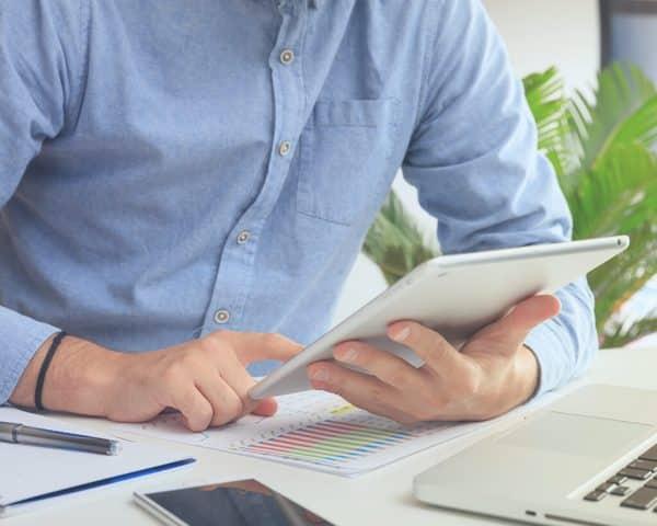Concepts fondamentaux en comptabilité