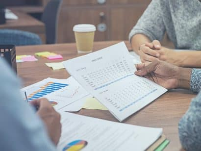 Formation Consolidation des comptes