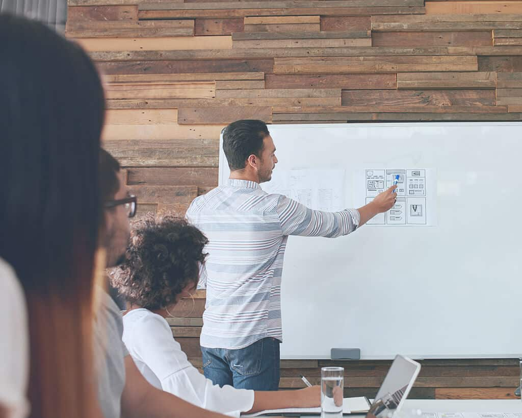 Formation Marketing fondamental
