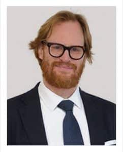 Marc Effgen