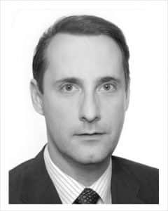 Patrick Oberhansli