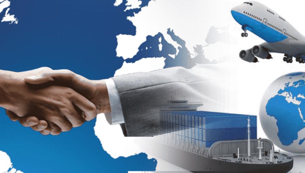 TVA : Délimitation – taxation douanière pour l'achat d'un bien à l'étranger importé en Suisse