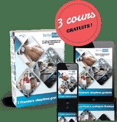 Mockup 3 cours comptabilite gratuits